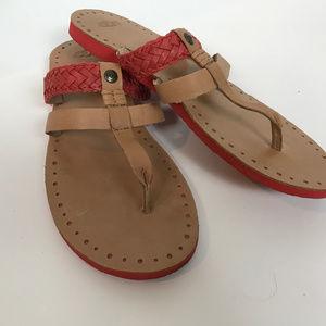 Ugg Sandals size 9